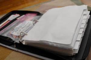 coupon-binder-001